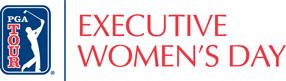https://www.charlesschwabchallenge.com/sites/default/files/Executive-Womens-Day-logo.png
