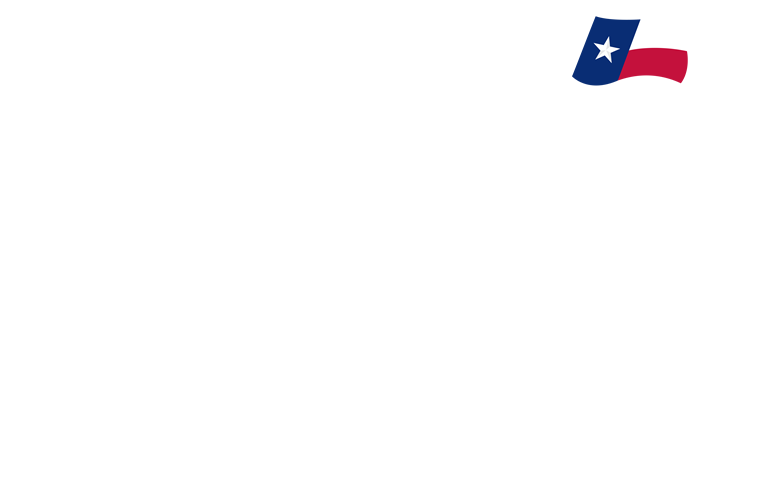 https://www.charlesschwabchallenge.com/sites/default/files/revslider/image/Colonial_Logo_Toolkit_4k_Wordmarks_RGB-03-WHITE-759x503.png