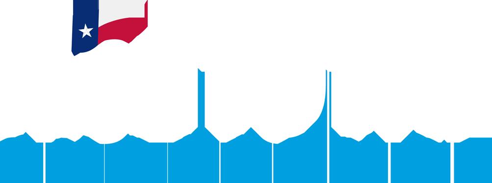 https://www.charlesschwabchallenge.com/sites/default/files/revslider/image/LOGO_RiseToTheChallenge_White-blue-1000x374.png